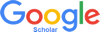 logo-google-scholar